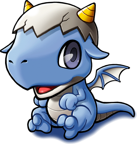 cute baby dragons google search dragons pinterest baby