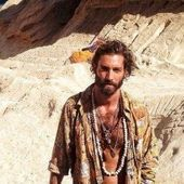 33 Bohemian Stylish Clothes für Männer    33 Bohemian Stylish Clothes für Männer
