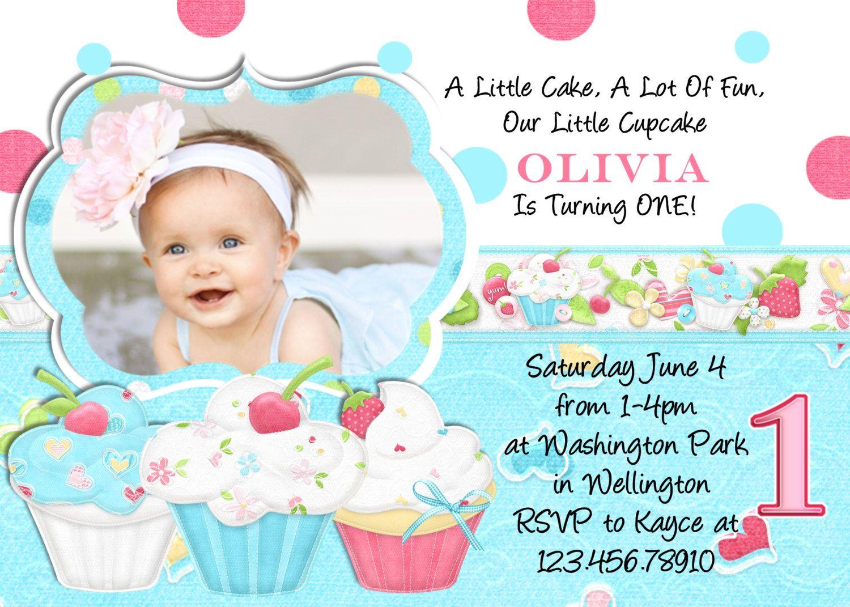 на рочок   Ideas for the House   Pinterest   Cupcake birthday, Party ...