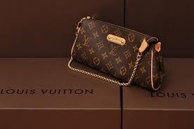 Sex Louis Vuitton Clutch Nude Jpg