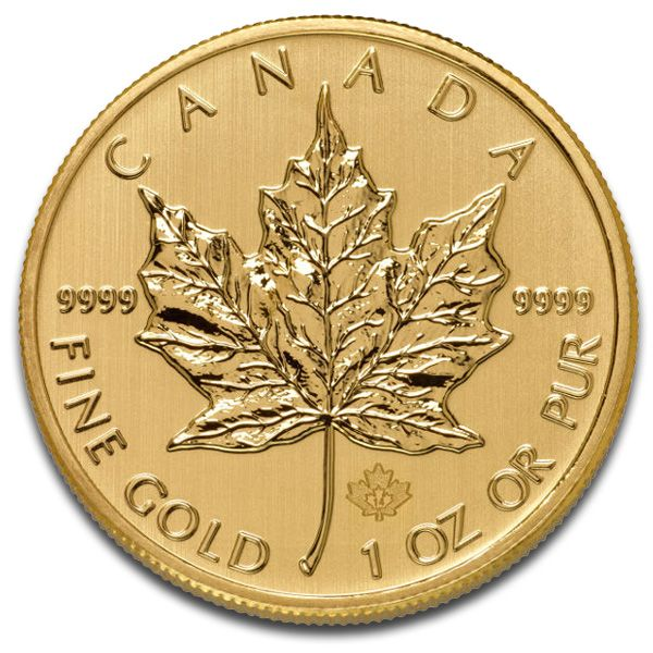 Krugerrand Gold Coin From South Africa Money Metals Exchange Gold Coins For Sale Maple Leaf Gold Gold Bullion Bars