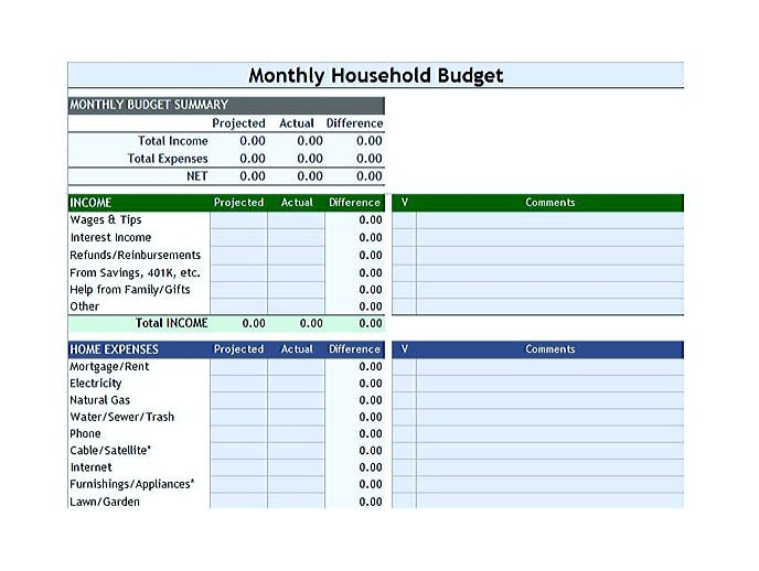 budget template for students cool budget template google you
