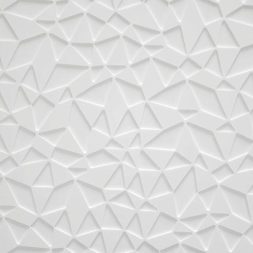 Revêtement mural texturé / à usage professionnel / pour intérieur