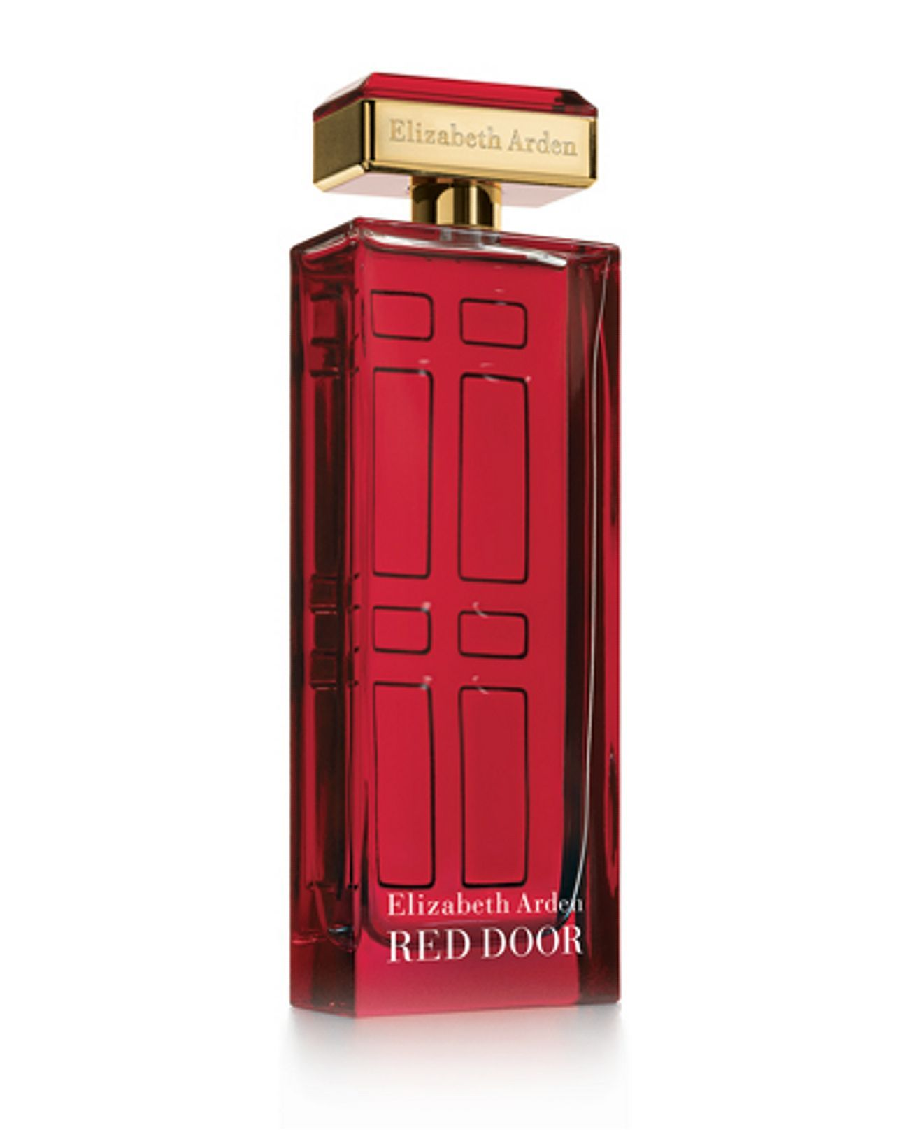Elizabeth Arden Red Door Eau de Toilette 3.3 oz. - Fragrance - Beauty - Macyu0027s  sc 1 st  Pinterest & Elizabeth Arden Red Door Eau de Toilette 3.3 oz | Perfume Eau de ...