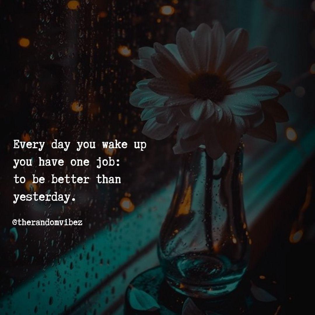 Everyday Inspiring Quotes