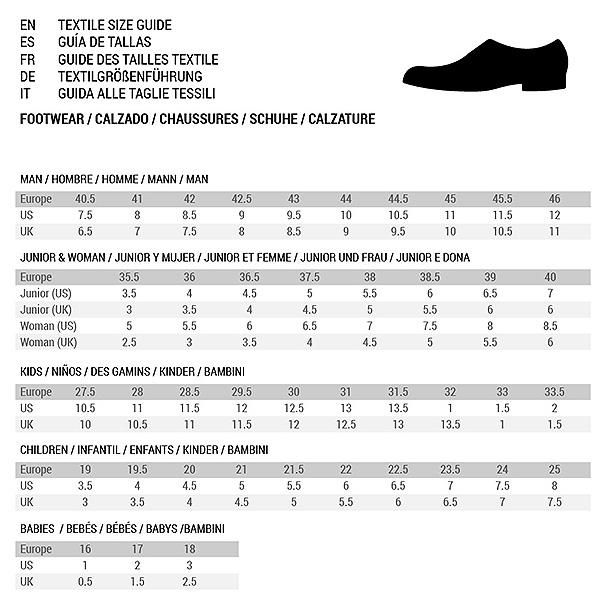 Men's boots ADV 2,0 ALPINE CHUKKA Timberland A1IYN Brown