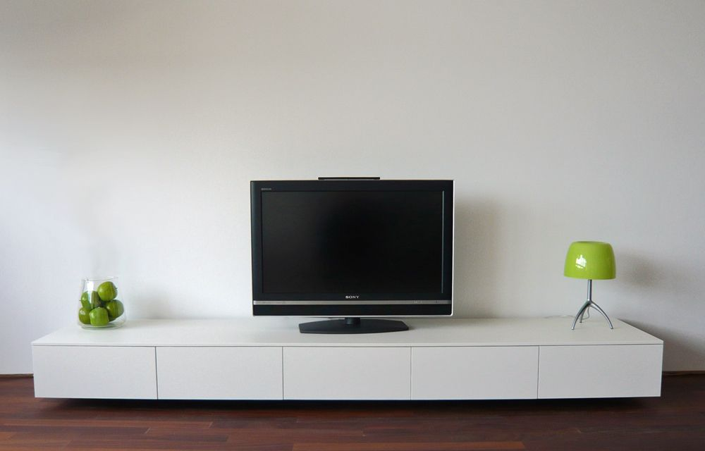 Hoekmeubel Tv ~ Design tv meubel home ideas consoles tv unit and