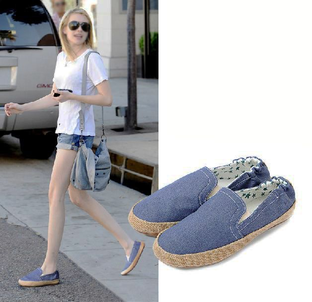 quirkin.com slip on shoes for women (21) #cuteshoes