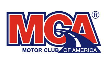 Motor Club of America Since May 2014, I have been helping others earn up to $2,000 weekly with Motor Club of America.  Now it's your turn.  Watch the two short videos below in order to understand the business. Motor Club of America providing roadside assistance since 1926.  http://www.get2ktoday.com/