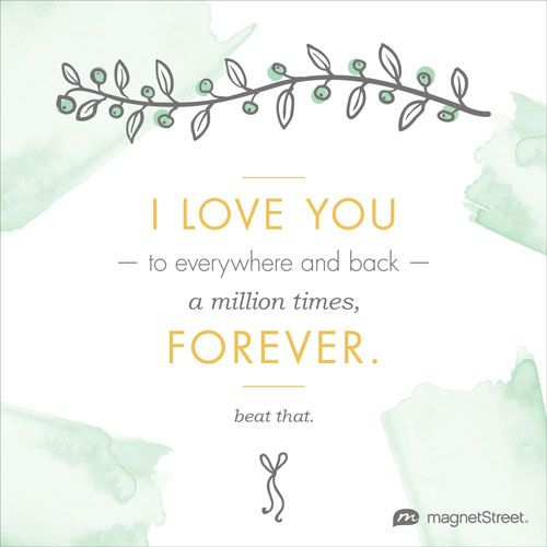 Modern Wedding Quotes For Your Wedding Invitation Or