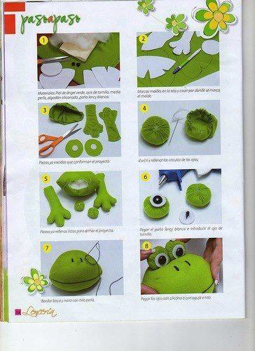 Juegos de lenceria de ba o patrones juego ba o ranas for Ju3gos de cocina