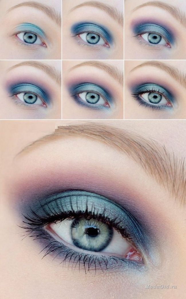 Photo of 12 Extremely beautiful ways to make you look exquisite – …