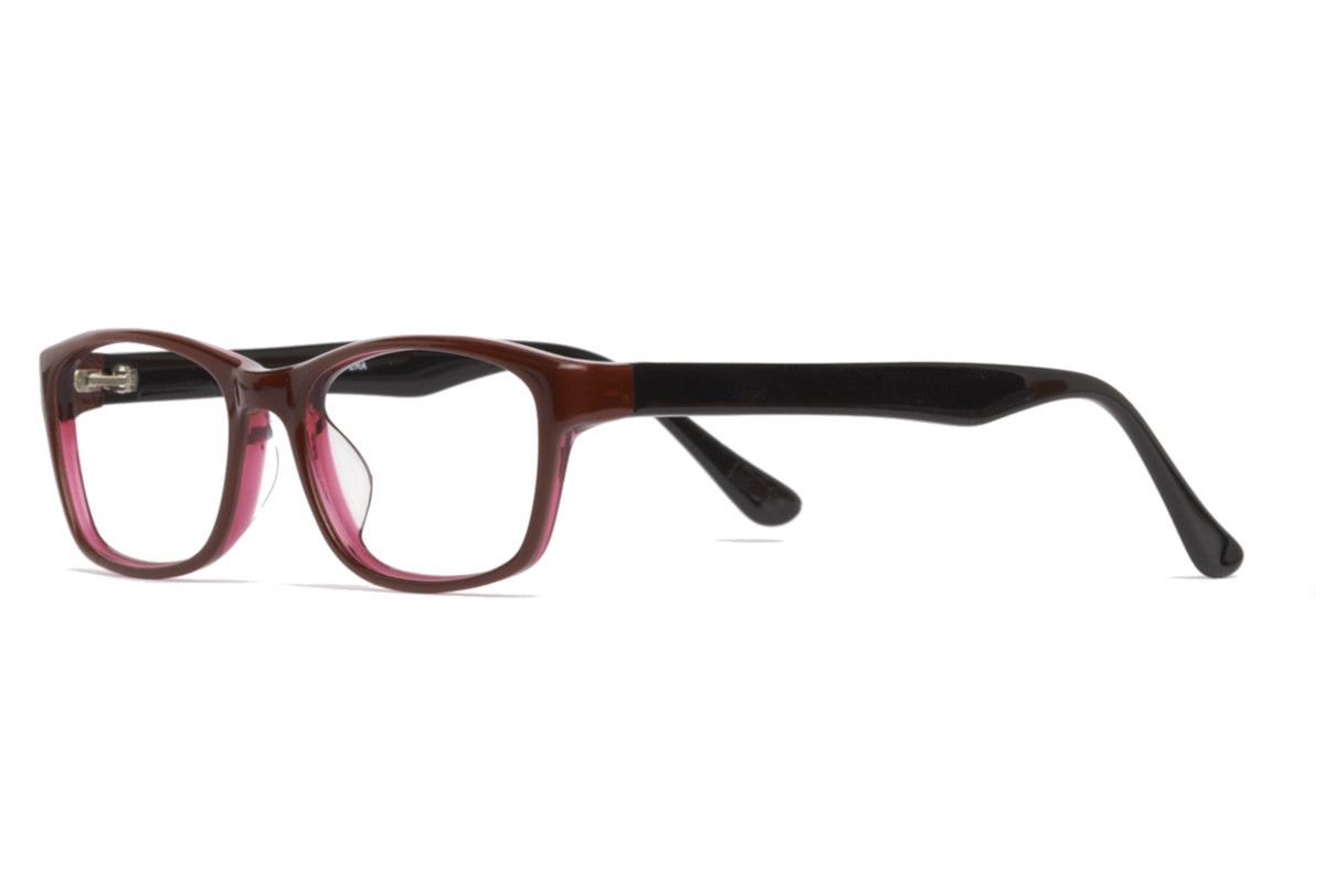 Abe | Prescription glasses online, Prescription lenses and Glasses ...