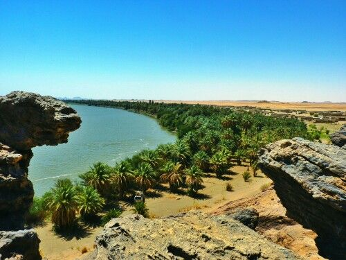 The Nile And The Desert Soleb Northern Sudan النيل والصحراء سولب شمال السودان Http Www Panoramio Com M Photo 51821874 Photo Outdoor Original Artwork