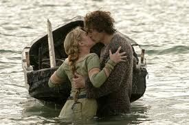 Most Inspiring Love Stories Of All Time Tristan and IsoldeTristan and Isolde