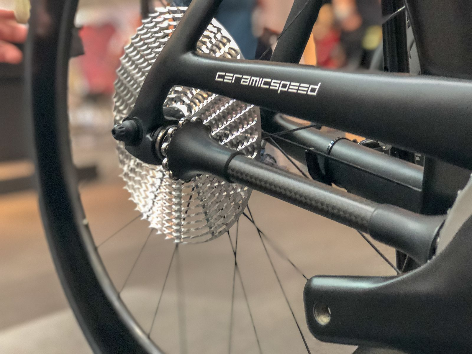 Best New 2019 Bikes And Gear Launched This Summer Bicycle Design