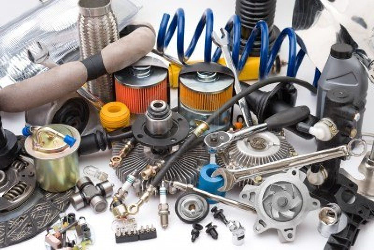 If your vehicle needs is in need of repair and you can t get hold of a second hand toyota parts dealer then give us a ring to help you get back on the
