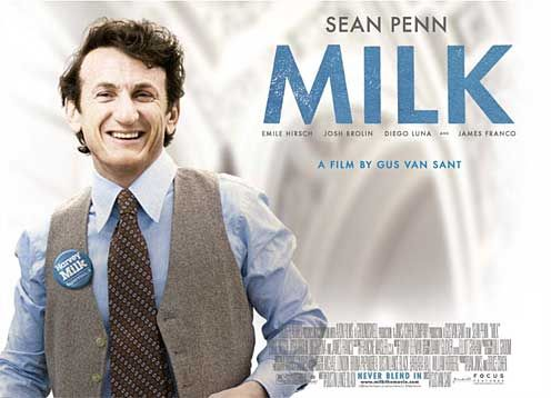 Milk. #Needtowatch