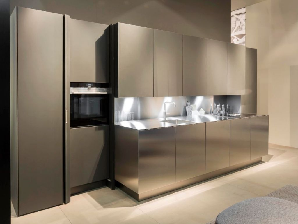 Image Result For Siematic Umbra Kitch Pinterest Work Tops And