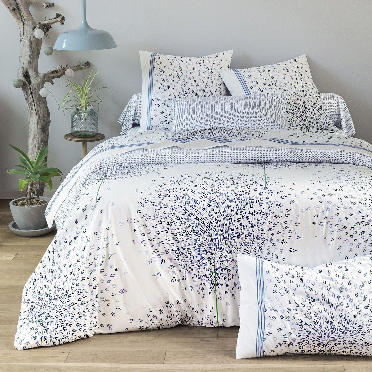 Epingle Sur Bedroom Idea