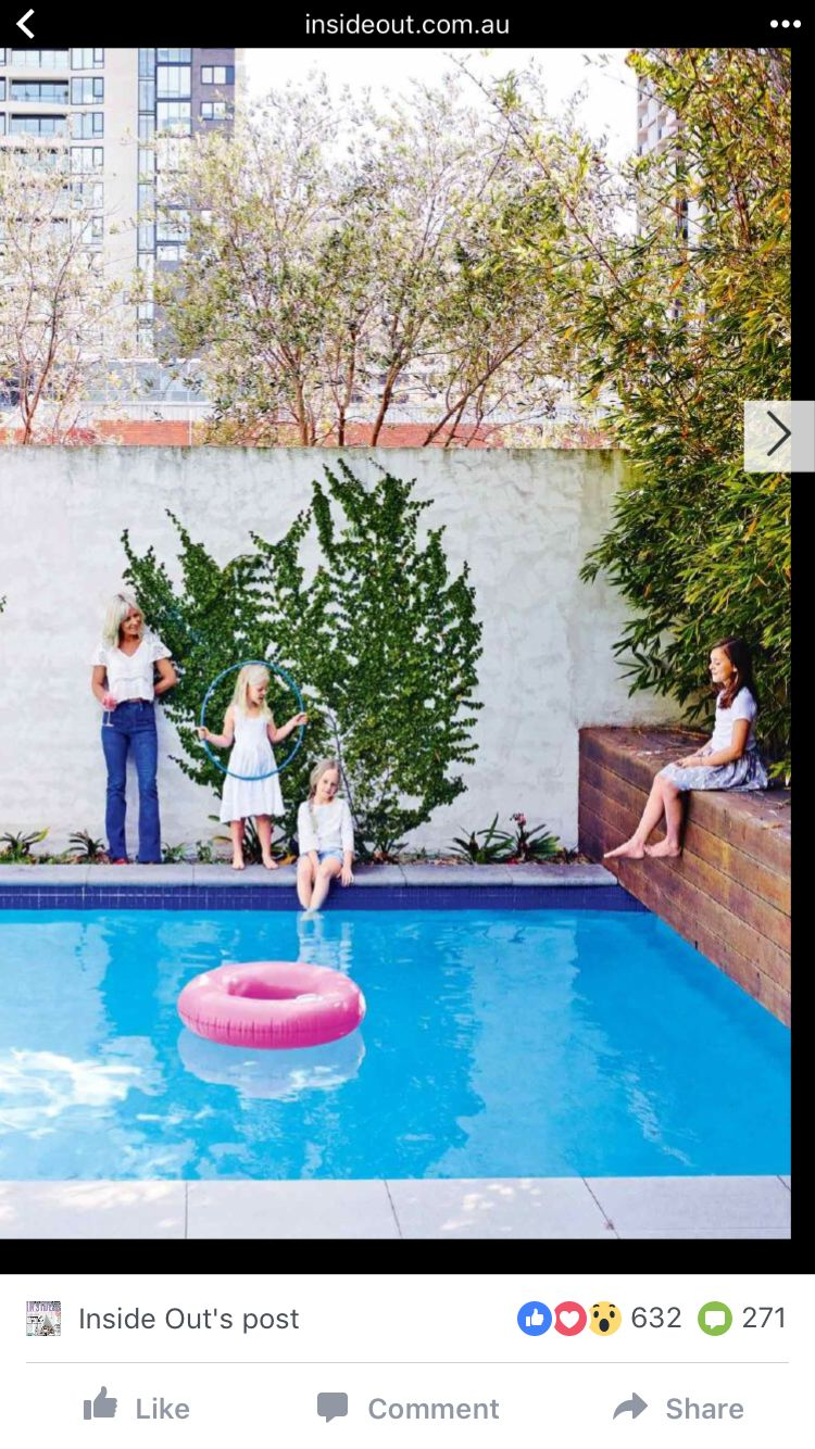 Pin by christine harding on pools pool float outdoor