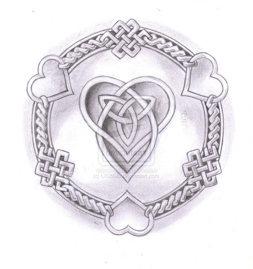 Celtic symbol for son tattoo celtic mother tattoo ideas celtic symbol for son tattoo celtic mother biocorpaavc