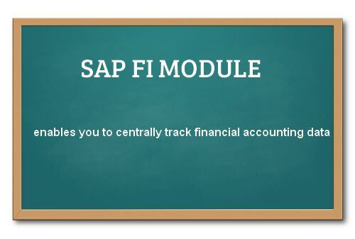 SAP FI tutorials and PDF guides to downloadSAP Financial Accounting