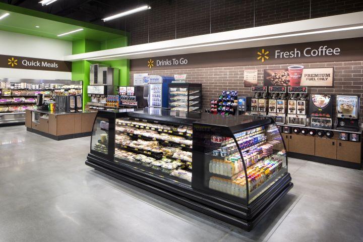 Image Result For Supermarket At Interior Europe