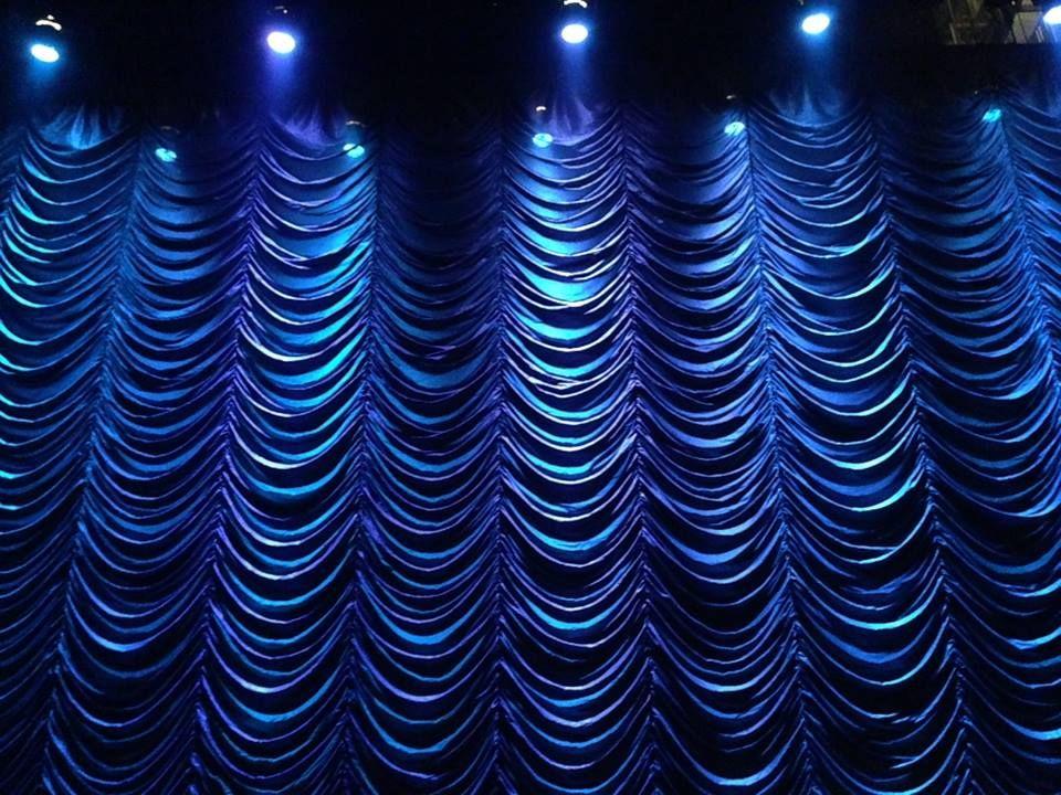 Austrian Curtain Fabric Choices Curtain Track Suggestions