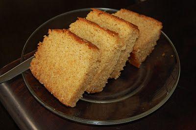 Sugee cake wendy hutton recipe httpcmariecp2076 food forumfinder Choice Image