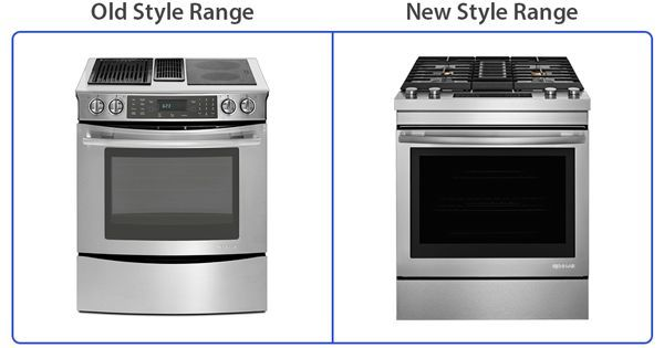 Jenn Air Downdraft Range Problems New Reviews Ratings Prices We The O Jays