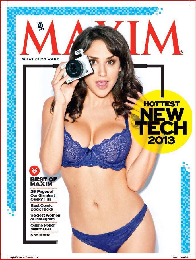 Cover! | Maxim, Buying books online