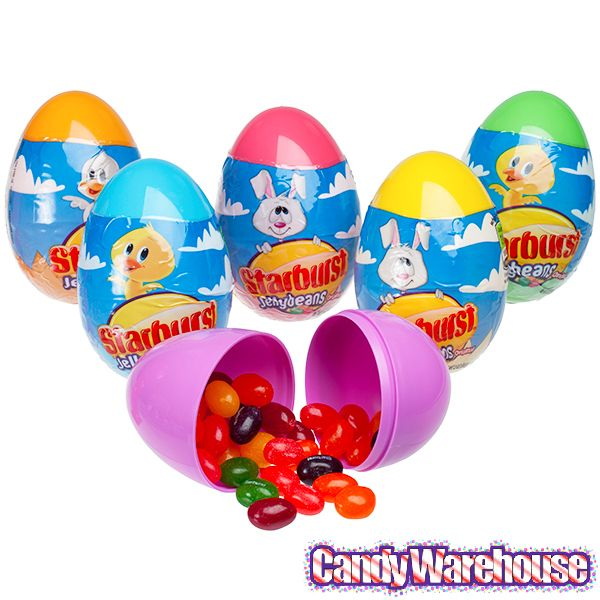 Pin by CandyWarehouse com on Easter Candies | Easter candy