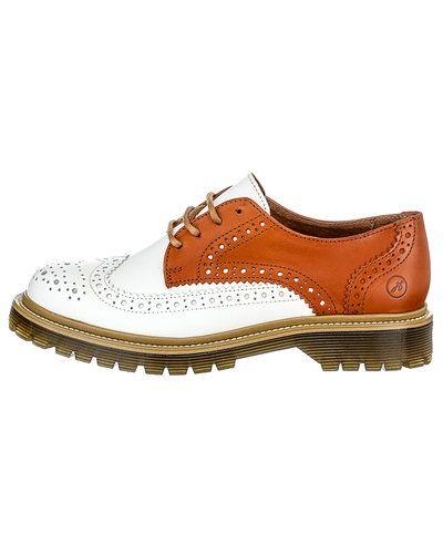 2c3923d2c939 Lækre Bronx støvler Bronx Damesko til Damer i behagelige materialer ...