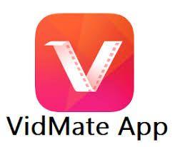 Vidmate Es Una De Las Mejores Aplicaciones De La Actualidad Para Descargar Vídeos Y Canciones De Ser Video Downloader App Music Download Apps Download Free App