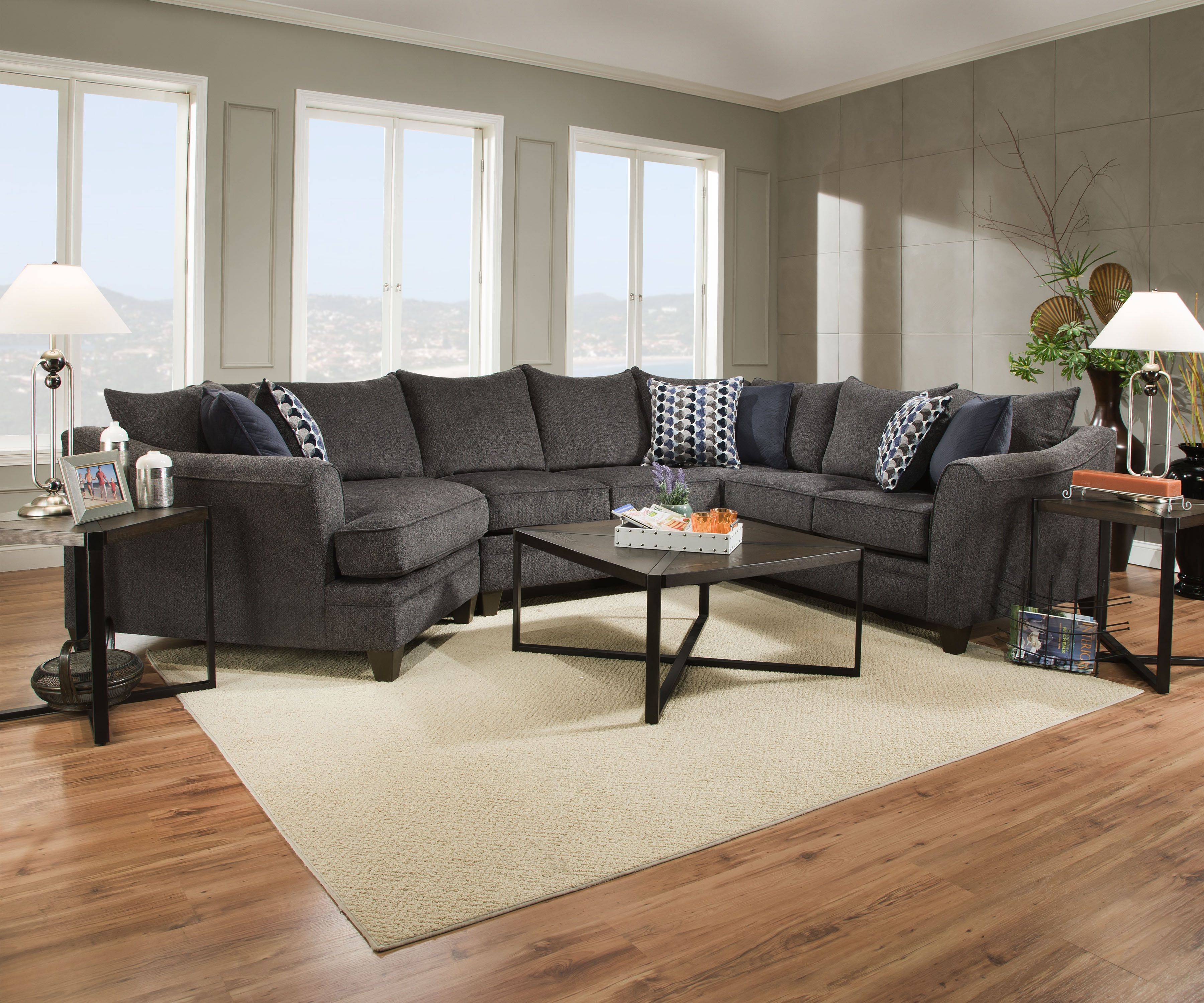 Cheap Furniture Brands: Sears: Appliances, Tools, Apparel And More From Craftsman