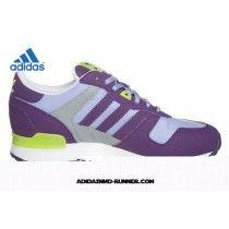 Adidas Zx 700 Femme 1