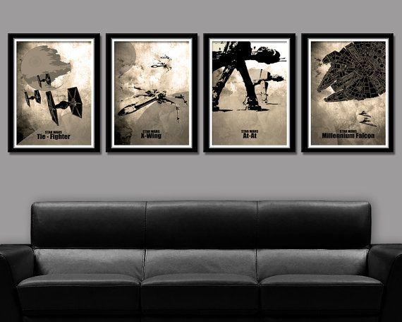 pin von kla bauter auf movie music poster pinterest. Black Bedroom Furniture Sets. Home Design Ideas