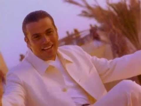 Habibi Ya Nour El Ain My Darling The Glow In My Eyes