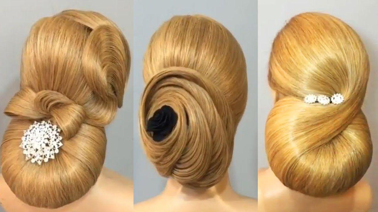 تسريحات شعر بنات 2018 أحدث تسريحات للشعر الطويل تسريحات للشعر القصير ج5 Hair Styles Hair Style