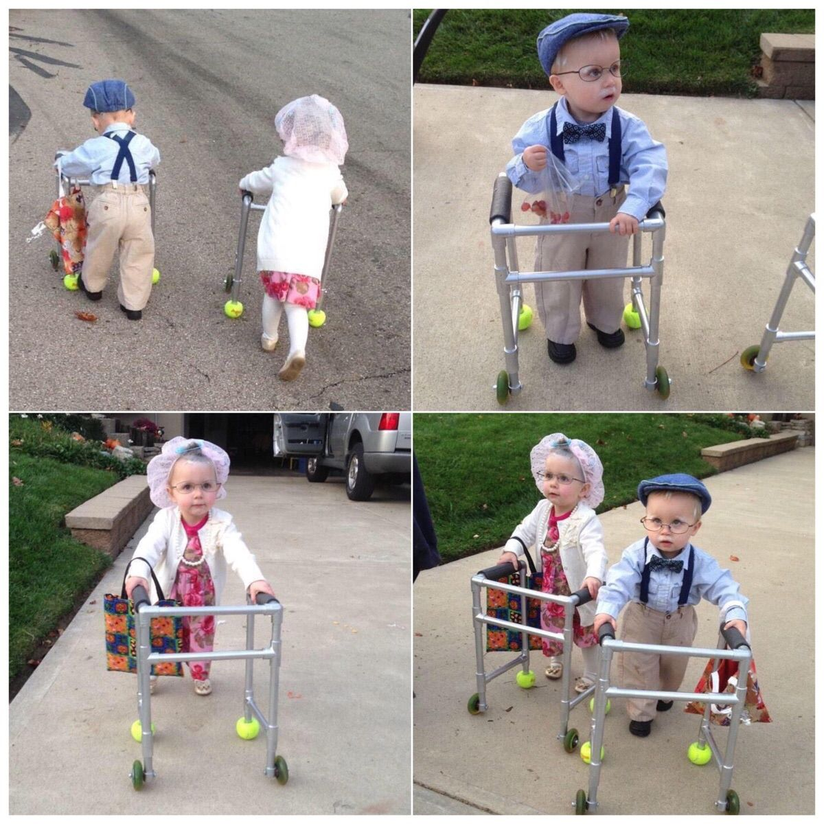 explore twins halloween costumes twin halloween and more - Baby Twin Halloween Costumes
