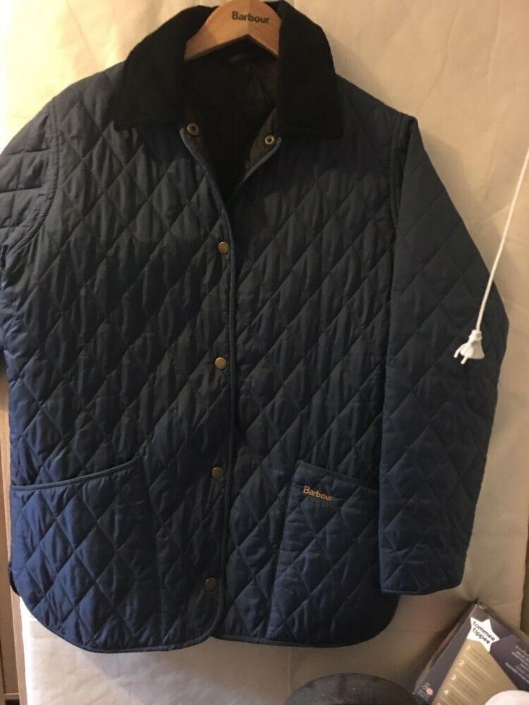 barbour sale online