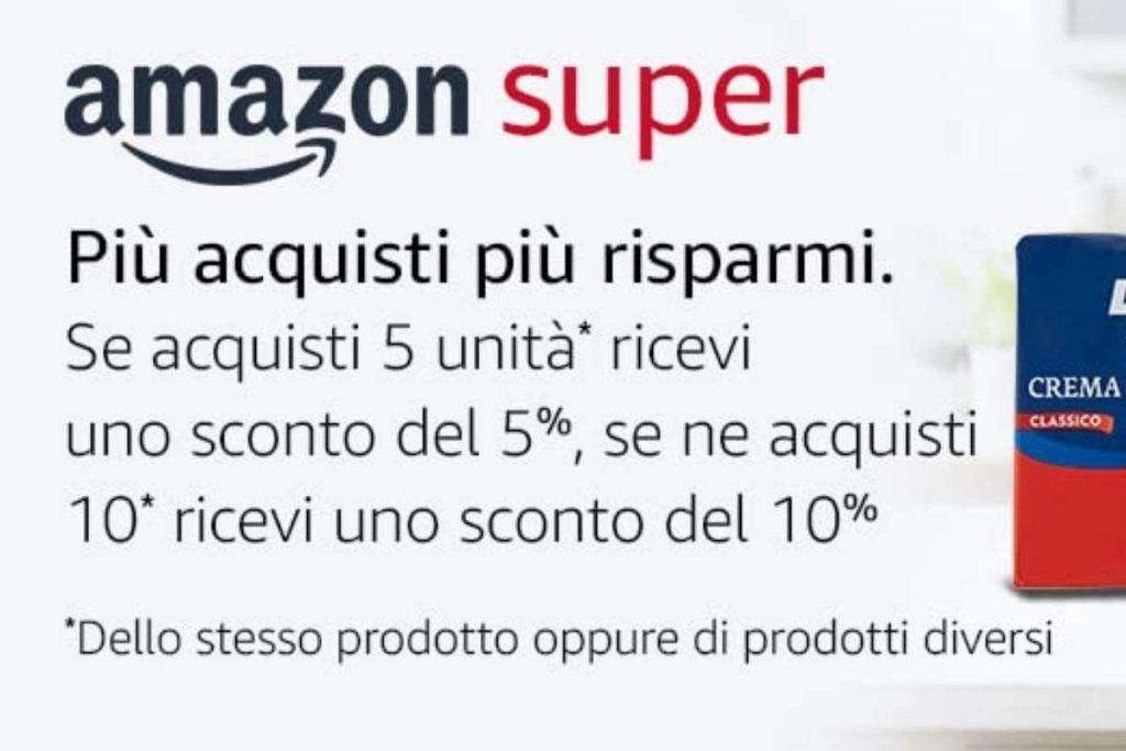Amazon Super Piu Acquisti E Piu Risparmi Https Ift Tt 2pfcn1f Playblog Tecnologia Netflix Apple Primevideo Nel 2020 Amazon Netflix Superare