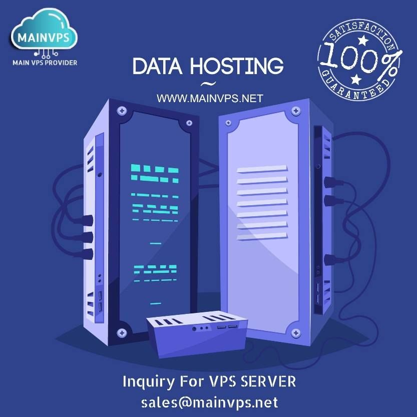 ns сервера при регистрации домена