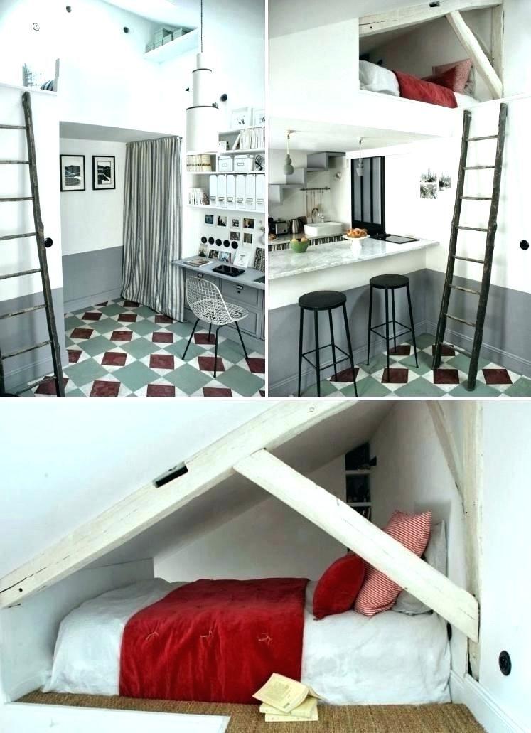 Kleine Wohnung Einrichten Ideen Perfect Einrichten With Kleine