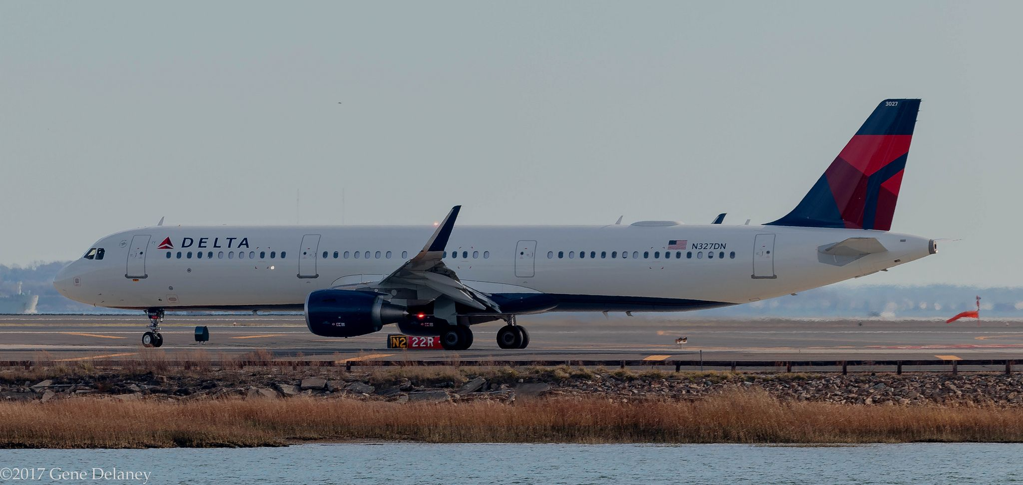 Resultado de imagen para Airbus A320neo Delta