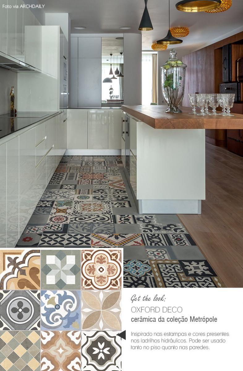 Pin von Mirayın dünyası auf mutfak fikir dekorasyonu | Pinterest ...