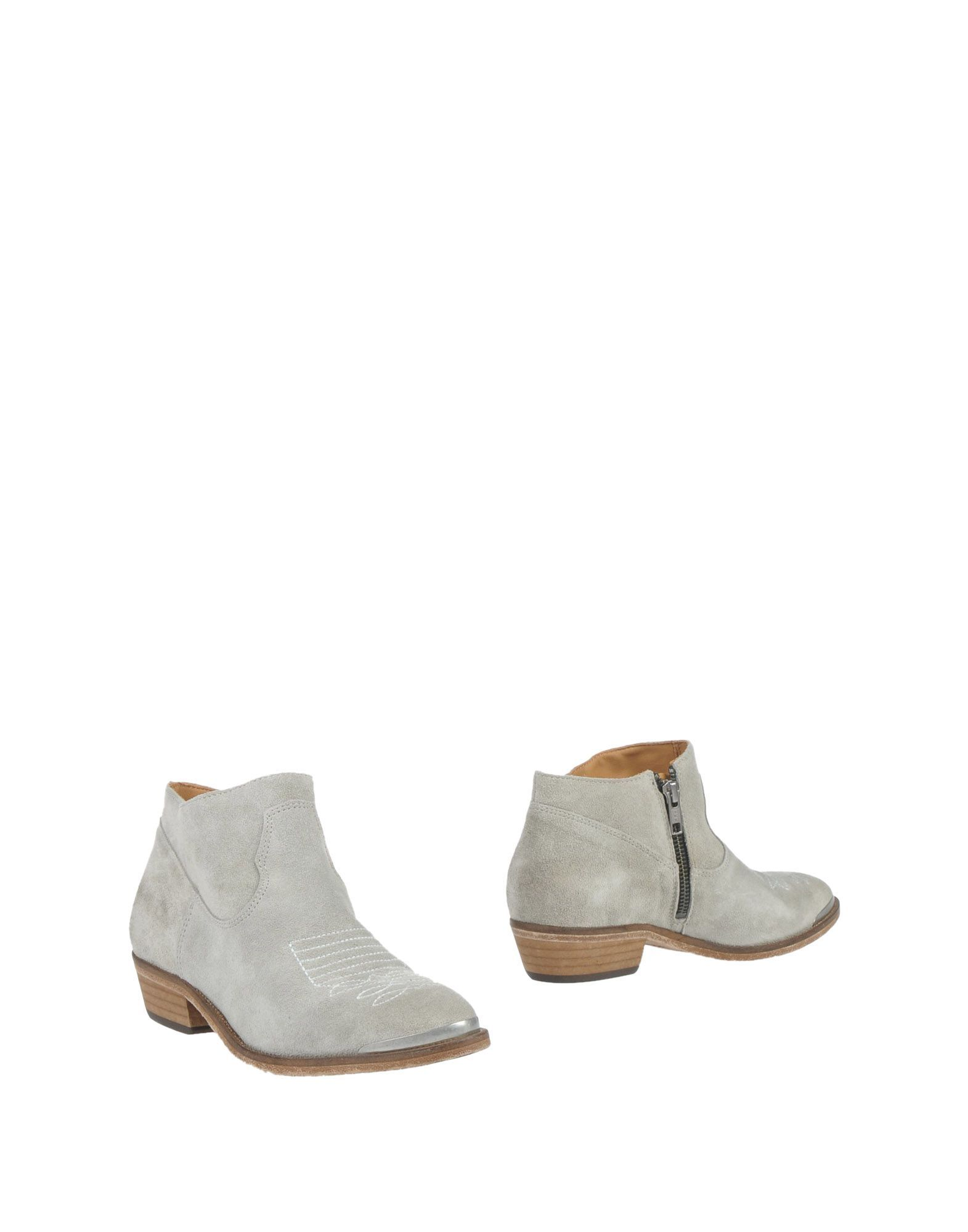 catarina martins ankle boots
