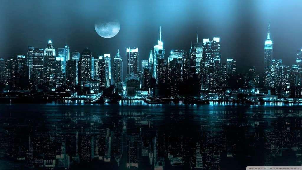 Dünyanın En çok Sevilen şehirleri Arka Plan şehir Resimleri