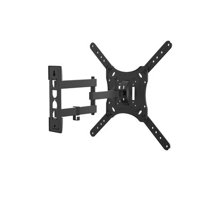 """55/"""" LCD LED TV Wall Mount with 6 ft 4K HDMI cable Rosewill RHTB-17002 17/"""" Ma"""